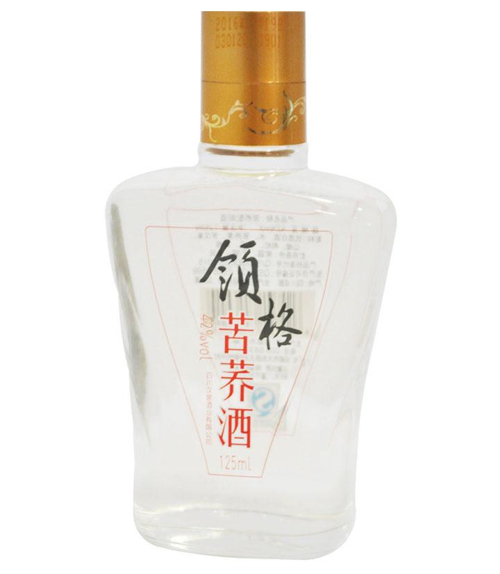 42°领格苦荞酒125ml.jpg