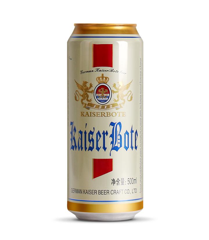 德国凯撒伯特王尊啤酒500ml.jpg
